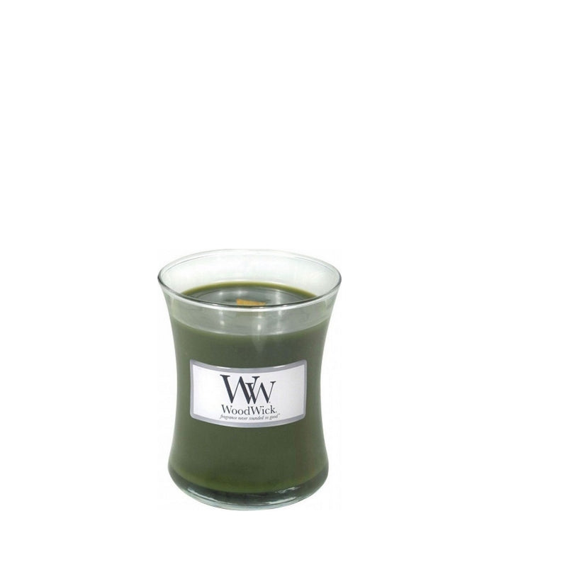WoodWick Mini Candles Gift Set