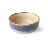HKliving bowl Medium Ocean - Valeur home Decoration