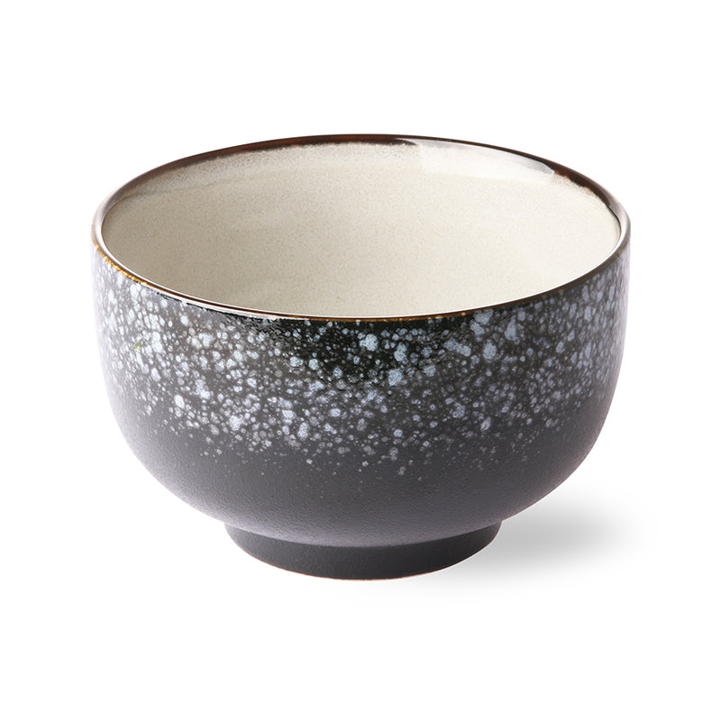 HKliving bowl Galaxy - Valeur home Decoration