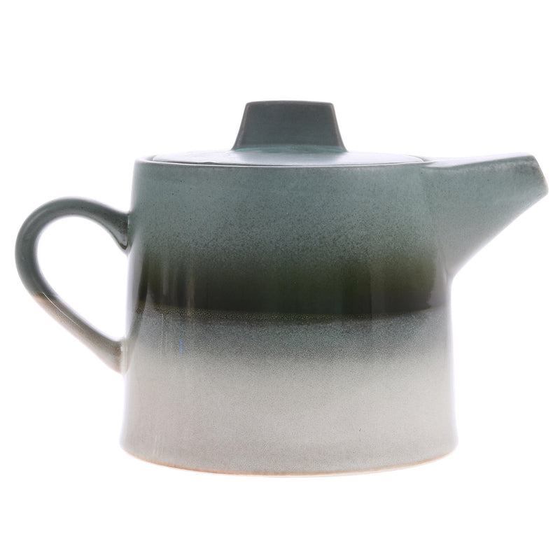 HKliving Thee pot Glacier - Valeur home Decoration