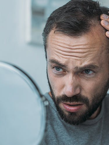 7 Proven Tips For Hair Regrowth