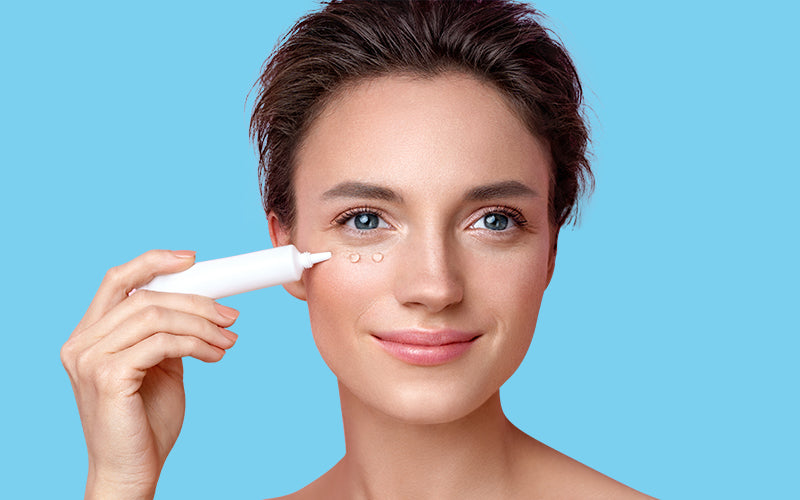 A Beginner's Guide To Skin Care Ingredients