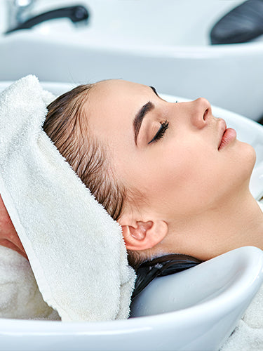 Advantages And Disadvantages Of Hair Spa