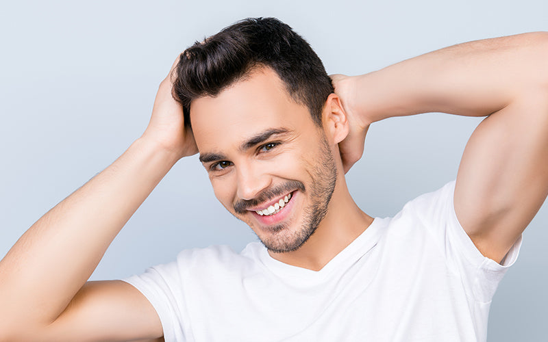 Aminexil Vs Minoxidil: Which Is Better For Hair Loss