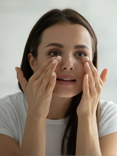 At What Age Should You Start Using An Eye Cream?