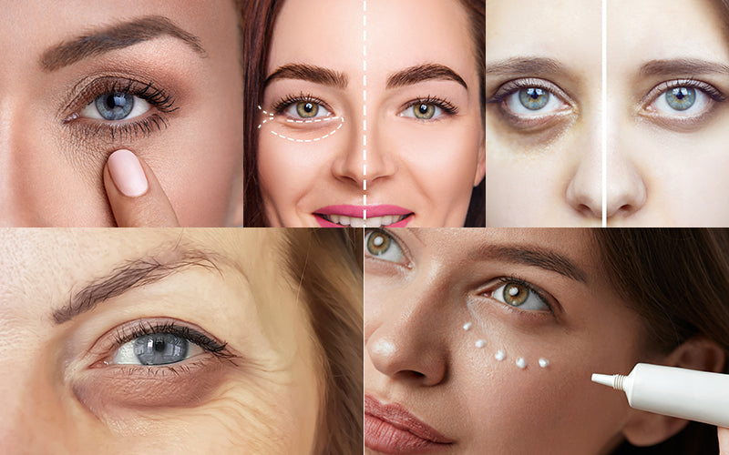 Benefits of under eye creams_reequil