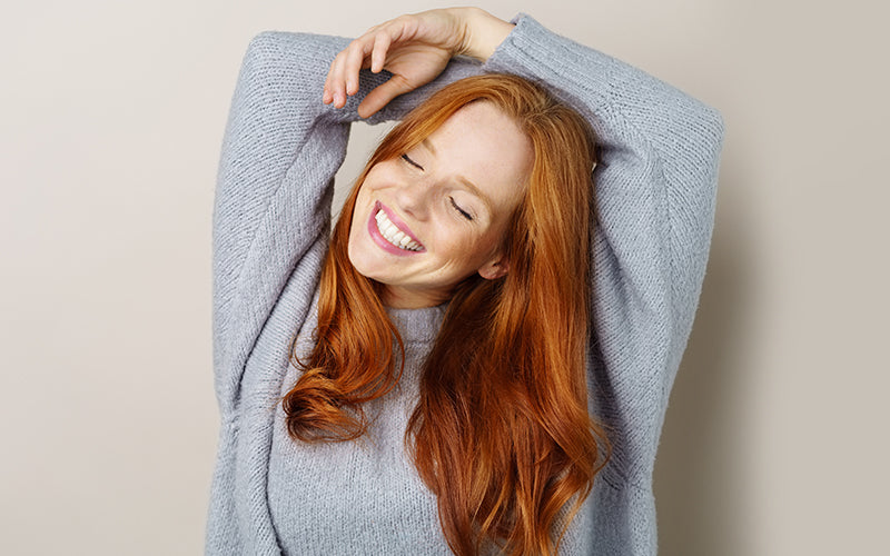 Best Tips To Combat Hair Loss During Winters