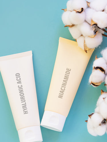 Can Hyaluronic Acid And Niacinamide Be Used Together?