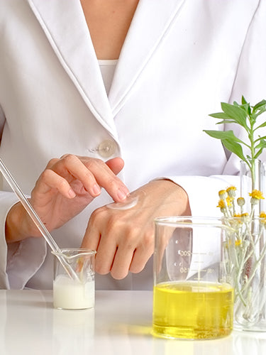 Cosmeceuticals: A breakthrough in the skin care industry