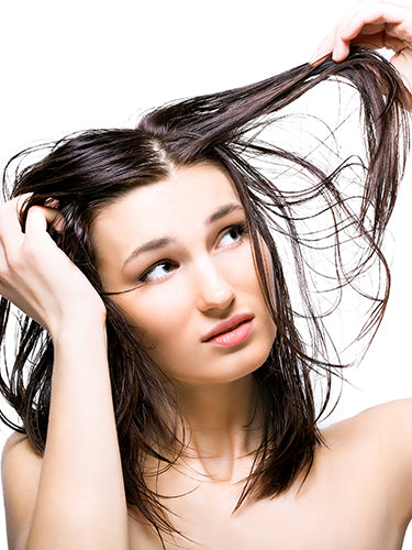 Daily Habits Of People With Healthy And Long Hair