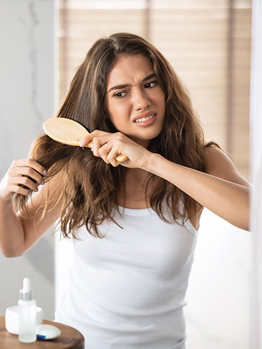 Effective Tips For Smooth And Silky Hair