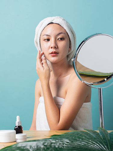 How To Choose The Right Hydroxy Acids For Your Skin?