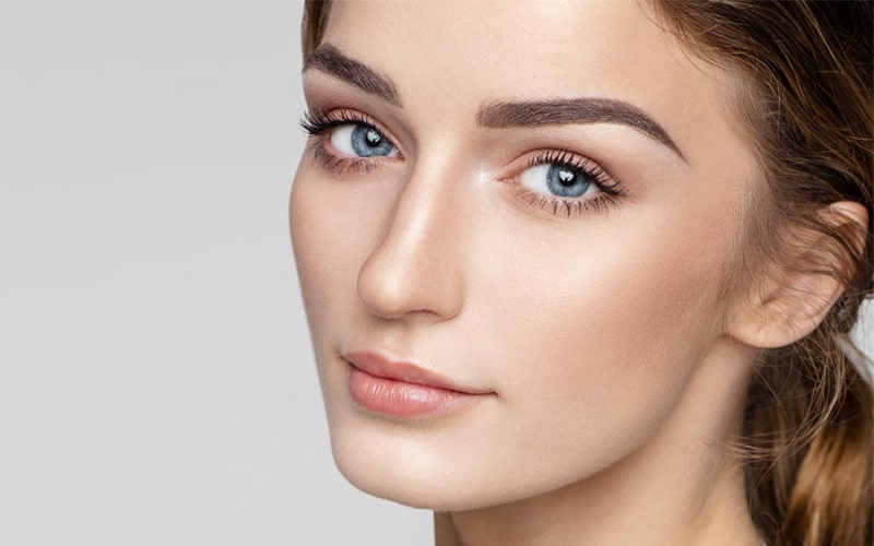 How To Treat Dark Circles Naturally