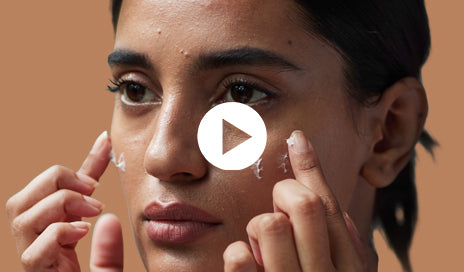 How to use Skin Radiance Cream