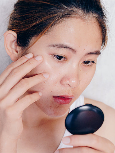 Importance Of Face Toner For Oily Skin