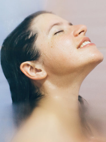 Incredible Benefits Of Steam Baths For Skin
