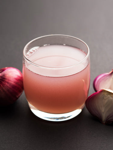 Is Onion Juice Good for Hair Loss and How to Apply