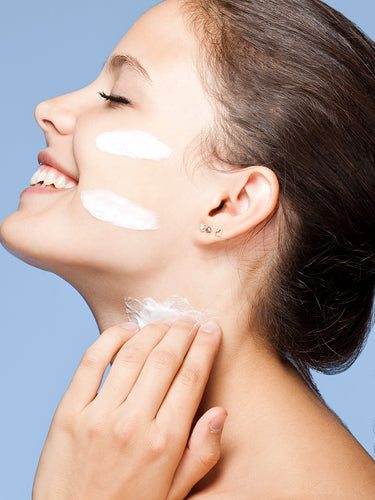 Is Skin Care The New Makeup?