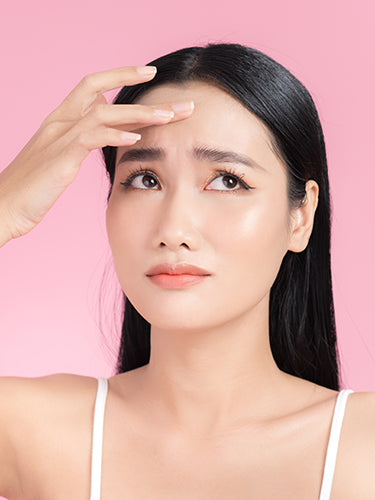 Is Vitamin C Serum Good For Your Oily Skin?