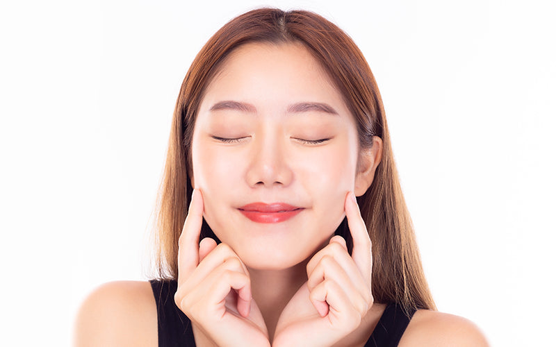 Is It True That Oily Skin Ages Slower