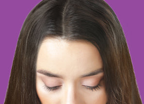 Reequil Hair Fall Control Shampoo before after