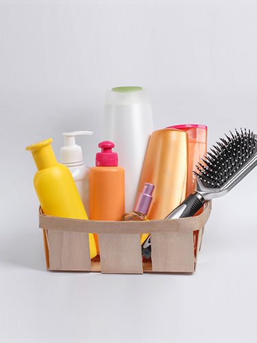 What Are the Side Effects of Parabens on Hair?