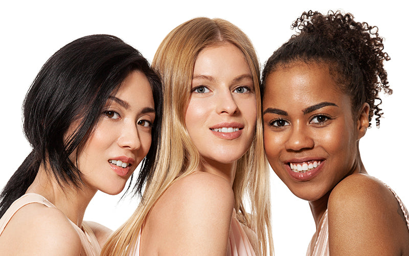 What is hydroquinone and why this bleaching agent is banned