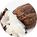 Shea Butter for atopic skin