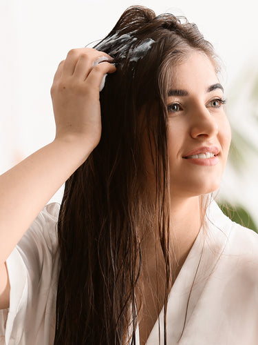 Should you use hair mask?