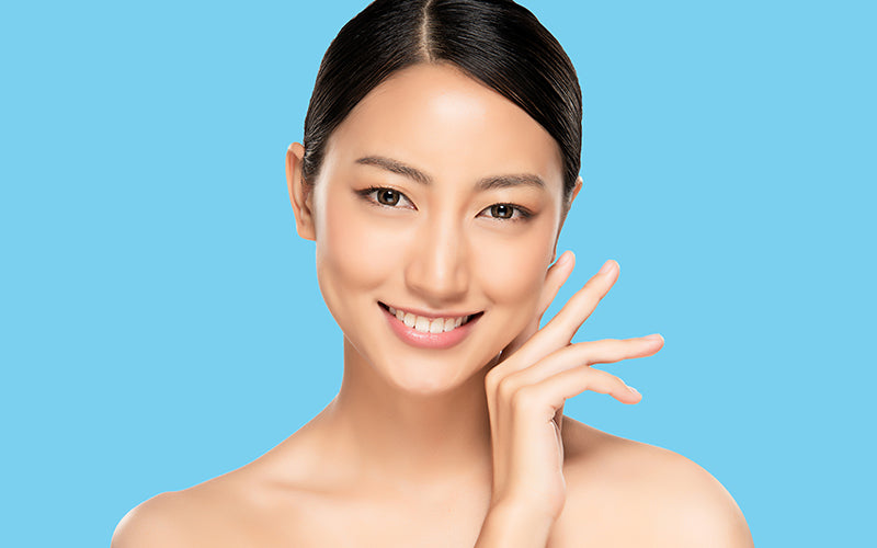 Skin Care 101: Ideal Moisturizing Ingredients For Oily Skin