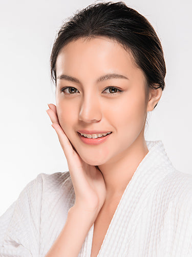 The Ultimate 10 Steps Guide To Building A Korean Skin Care Routine