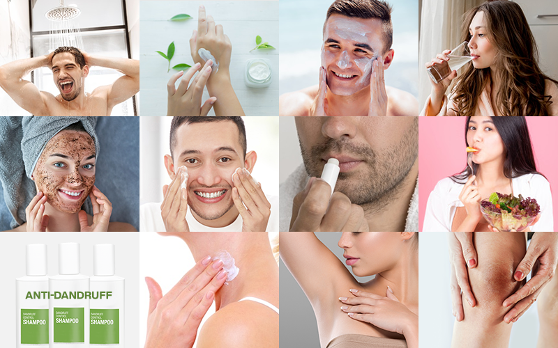 Top 12 Winter Skin Care Tips For Soft And Glowing Skin
