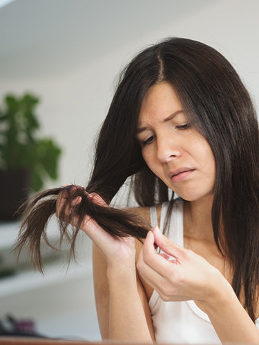 Top 5 Hair Care Myths And Facts You Need To Know