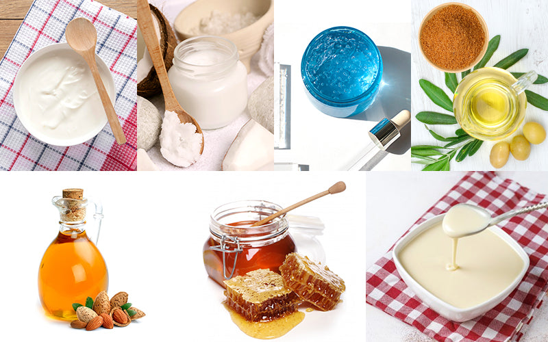 Top 7 Remedies For Dry Skin In Winters