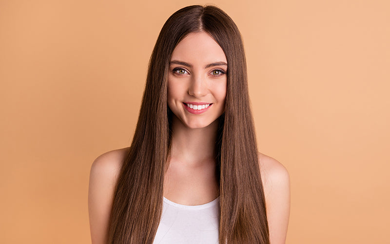 Top 7 Ways To Prevent And Repair Heat Damaged Hair