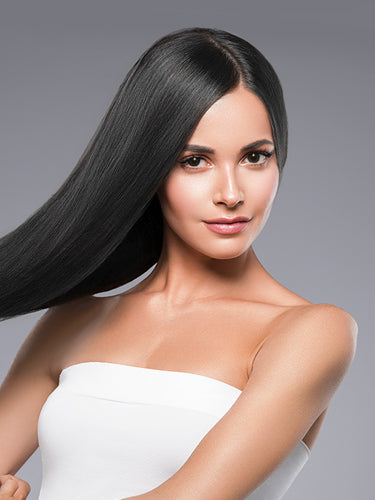 Top 9 Hair Care Myths and Facts