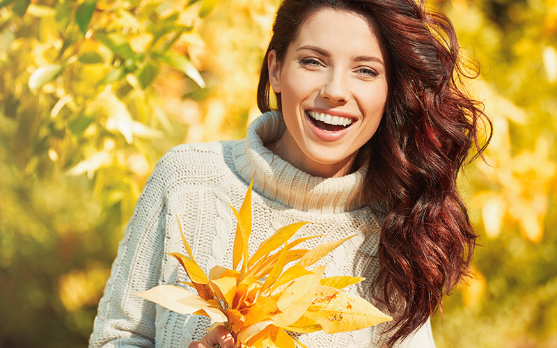 Top Pumpkin Skin Care Remedies To Try This Fall