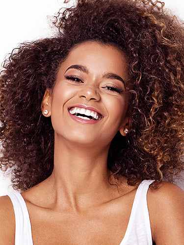 What Is Low Porosity Hair And How To Take Care Of It?