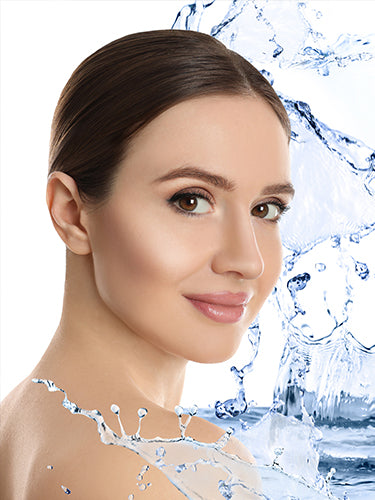 What Are The Benefits of Hyaluronic Acid for skin?