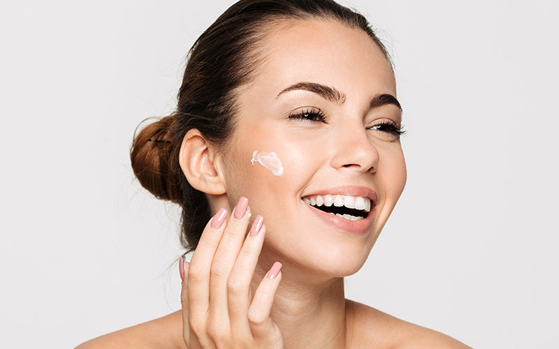 What Are The Benefits of Hyaluronic Acid for skin