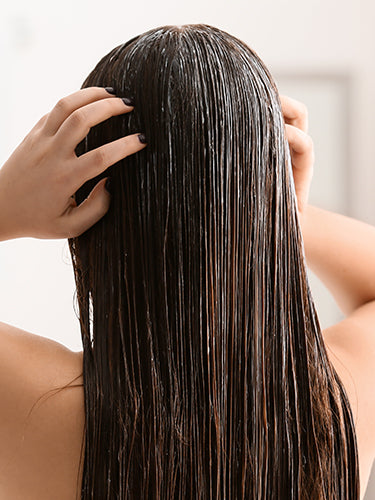 What Does Hair Conditioner Do To Your Hair?