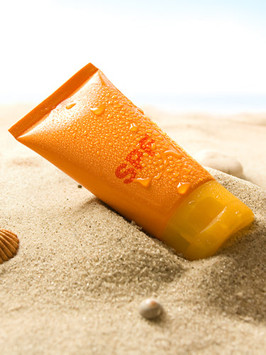 What is SPF and how does it work?