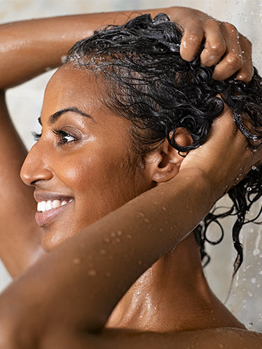 What Is A Hair Conditioner? How And Why You Should Use It