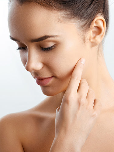What is glutathione and what does it do to your skin?