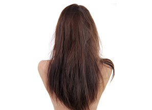 conditioner for frizzy hair