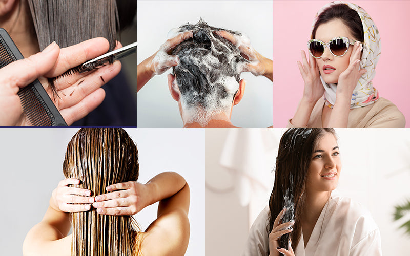 summer hair care tips_reequil