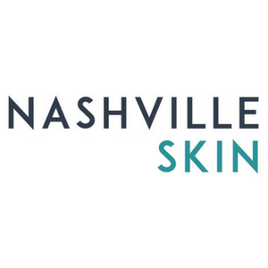 Nashville Skin Products