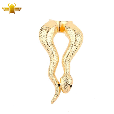 Bague Serpent de Ptat
