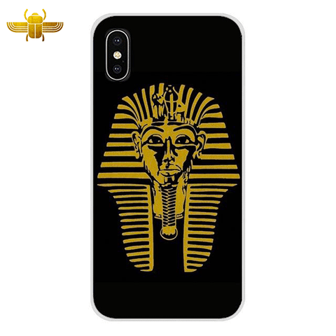 Coque Grand Pharaon
