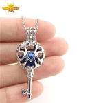 Pendentif Clef Égyptienne